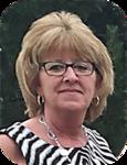 Mary Haldemann