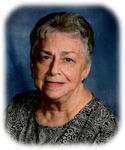 Peggy Updike