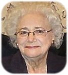 Penelope Moraites