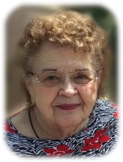 Lola L. Hanna