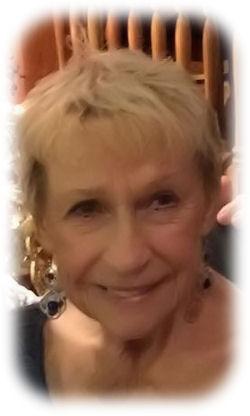 Beverly J. Simons