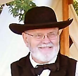 Sample Online Obituary