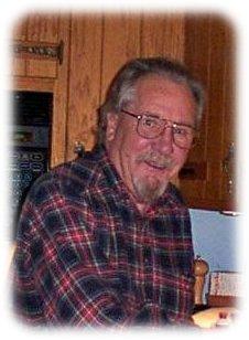 Lawrence V.   Zygmunt
