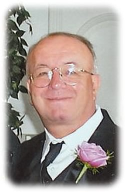David James Pumplun