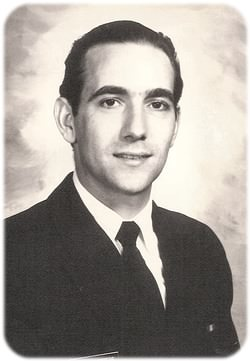 Charles H. Chambers, MD