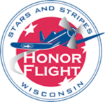 Wisconsin Honor Flight