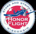 Wisconsin Honor Flight