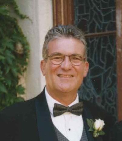 John J. Wolchko