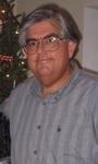 Joseph Breznican