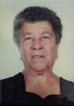 Maria Addesi