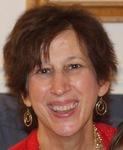 Sheila Wall