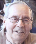 Angelo Gambale