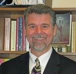 Dr. Michael Catanzaro