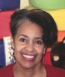 Yvonne Maiden
