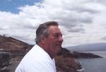 Michael Braccio