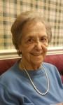 Phyllis Potterton
