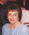 Gloria DiCarlo