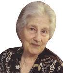 Teresa Pasquali
