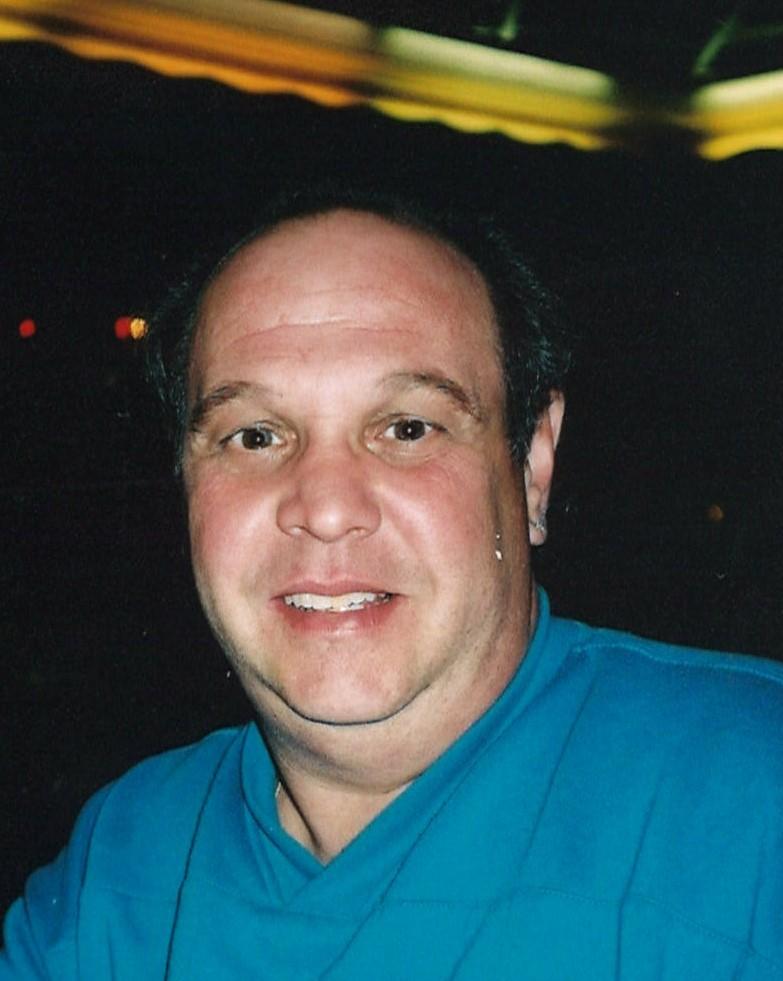 Robert J. Rifkin