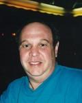 Robert Rifkin