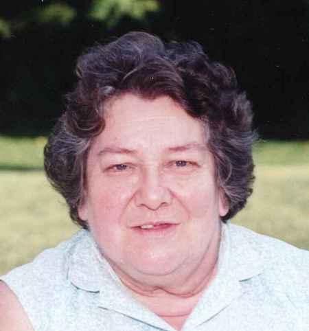 Rita Disanto Obituary Plymouth Meeting Pa Ciavarelli