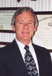 Rupert Beetham