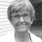 Dorothy M. Willis