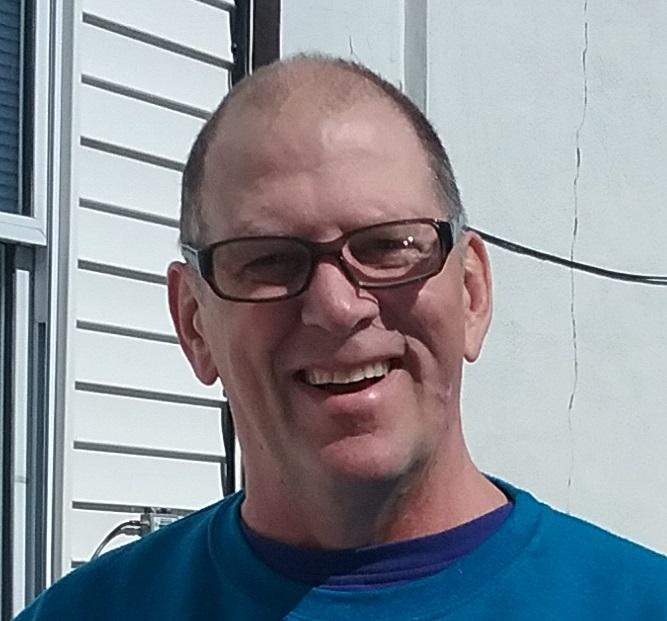 Bryan  Moore
