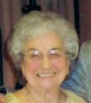 Connie Gayaldo
