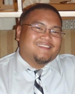 Lester  Dominguez