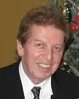 Spiros H. Giannoulias, M.D.