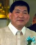 Rolando Tan