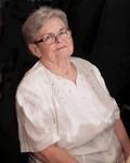 Zyta  Malkiewicz