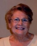 Patricia Regan