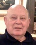 Wallace Anderson, Jr.