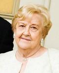 Florence Zientko