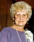 Therese Zajac