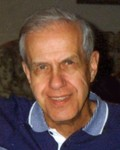 Edwin Walczak