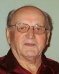 Frank Tomczyk