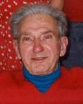 Chester Dynkowski