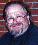 Michael Jencevice