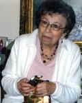 Evelyn  Sikorski
