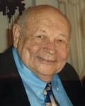 William Reynen