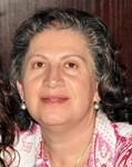Christina Spiratos