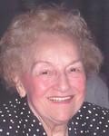 Mildred Bonczkowski