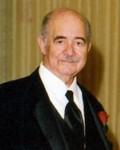 Alexander Vickas