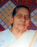 Annamma Valiyaparambil