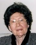 Marion Kasprowicz