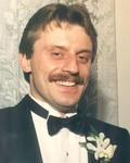 Waldemar Raczak