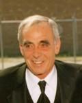 John Giokaris